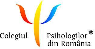 Autorizatie psiholog